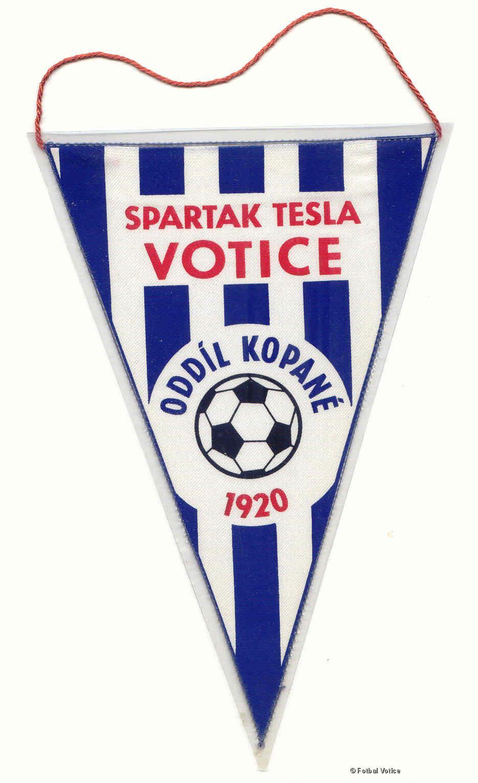 Klubová vlajka