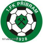FK Příbram   - SK MARILA Votice