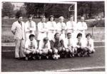 muži A 1976