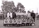 Muži B 1985