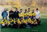 B muži 2000