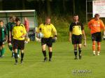 dorost - 1.FK Příbram
