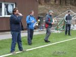 Finále: Kondrac - Sedlec-Prčice
