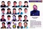 FK Votice 1998