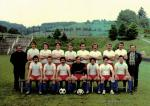 A muži 1983