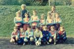 Přípravka kolem roku 1989