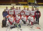 Hokej Marila Votice