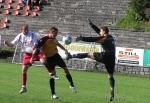 MARILA - FK Hořovicko