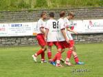 Dorost mladší - FK Kolín