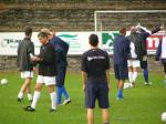 FC Slovan Liberec ve Voticích