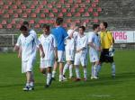 Regions Cup Votice