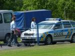Policejní pohár