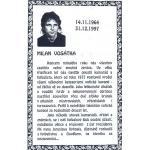 Milan Vosátka