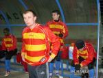 Marila-Spartak