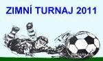 turnaj 2011