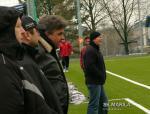MARILA - 1.FK Příbram