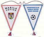 vlajka MARILA