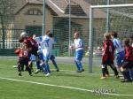 mladší žáci - FK Kolín