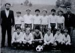 Žáci 1986