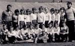 žáci mladší 1979