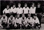 žáci 1967