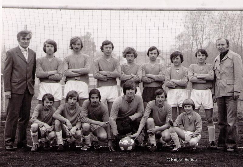 žáci 1979